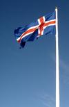 icelandic_flag
