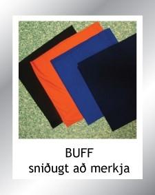 Fjöldi grunnlita til gerið fyrirspurn
